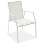 32721 mar linate set 220 100 glas 6 stoelen moorea wit wit 1